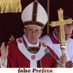 falsoprofeta2