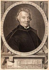 Claude-François_Ménestrier