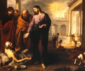 cristo-sanando-a-un-paralitico1