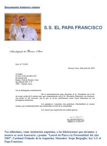 Francisco1