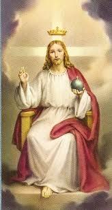20121120232411-cristo-rey-de-reyes