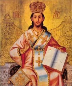 cristo-rey-icono