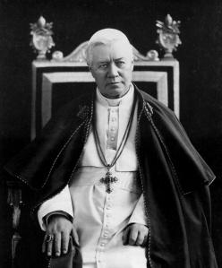 san-piox-iglesia-catolica-profecias-catolicas