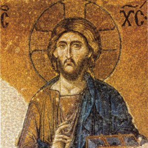christ_pantocrator_hagia_sophia_1680x1680