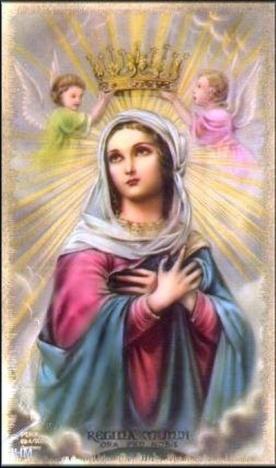 coronacion virgen maria (11)