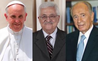 Francisco_Abbas_Peres_