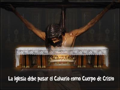 calvario2