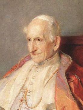 León XIII PP