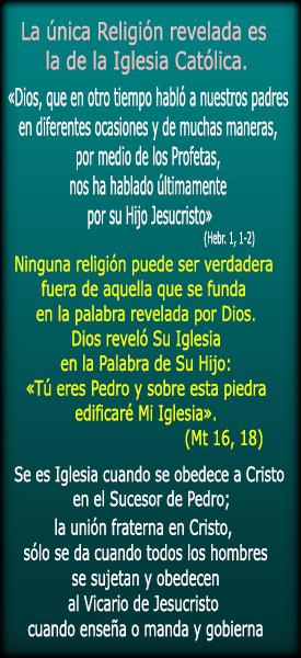 unicareligion