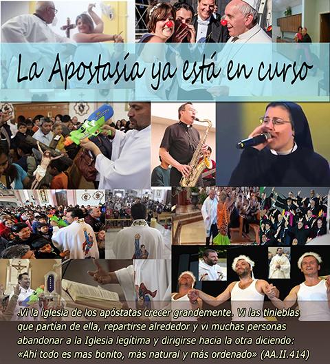 apostasia480