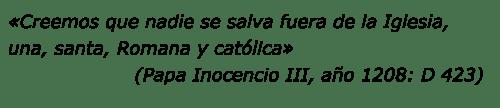 iglesia4a