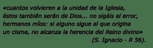 iglesiaa
