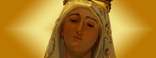Virgen-de-Fatima1jh