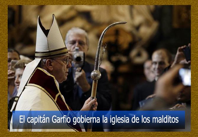 capitangarfio