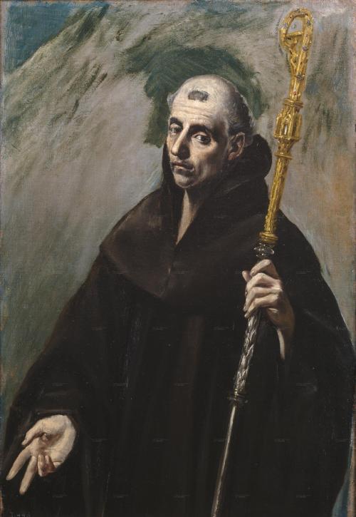 San_Benito_(El_Greco)