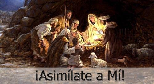 asmilate