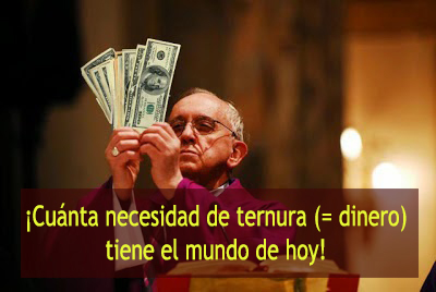 dinero2
