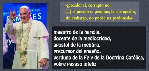 bgcorrupto
