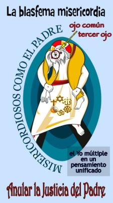 blasfemamisericordia3