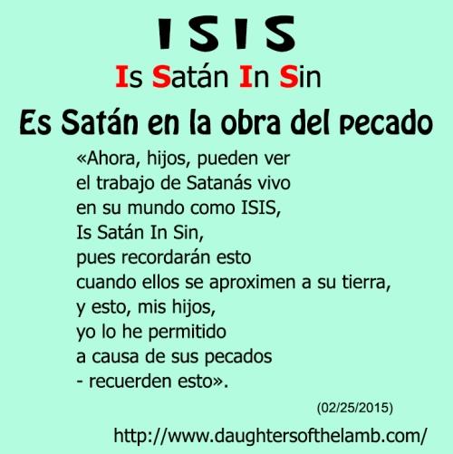 isisv