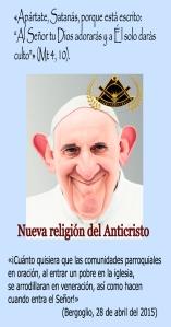 nuevareligion