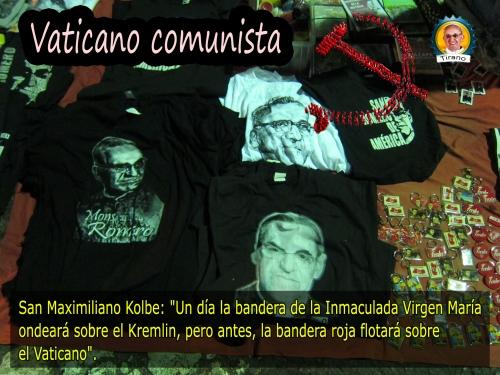 vaticanocomunista